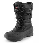Pracovná obuv - zimné čižmy WINTER DAME