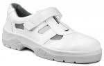 Pracovná obuv – Sandále OMEGA LUX S1 nekovové NEW