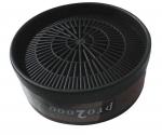 Filter FM9000 A2 - plyny,pary
