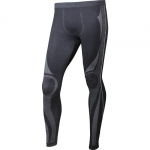 BEŽNE SKLADOM! Pánske termo nohavice KOLDYPANTS. Veľkosť: M - L. DODANIE 2-5 DNÍ!