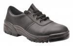 Pracovná obuv - poltopánky FW19 Work O1