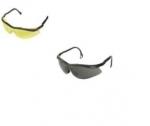Okuliare 3M QX1000 dymové/žlté