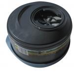 Filtre FM9500,8500 A1B1E1K1-organika,anorganika,kys.plyny,AMONIA