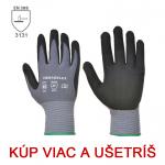 Pracovné rukavice DermiFlex A350 - cena od 1,70 €