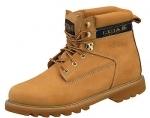 Pracovná obuv – farmárka členková ROAD AVERS