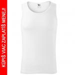 Pracovné odevy - Pánske tričko CORE (Nr.142) - cena od 2,73 €