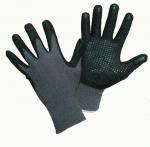 Pracovné rukavice NAPA veľ. 7-10