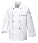 Pracovné odevy - Rondon EXECUTIVE (C776)