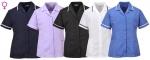 Pracovné odevy - Blúza LW20 CLASSIC dámska