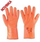 Pracovné rukavice MARK - cena od 2,75 €