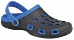 Voľnočasová obuv - Šľapky MARINE (kroksy)