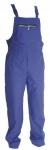 Pracovné odevy - Montérkové nohavice s náprsenkou  FRANTA