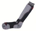 NA OBJEDNÁVKU! Podkolienky, zimné, pohodlné nosenie, schopnosť odvodu vlhkosti z povrchu nohy, termoizolačné vlastnosti. Materiál: 65% bavlna, 30% polypropylen, 5% elastan.  veľkosť 37-46