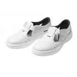 Pracovná obuv – Sandále PANDA LYBRA S1 SRC