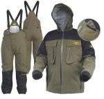 Pracovné odevy- Rybárska kombinéza DEKOTA