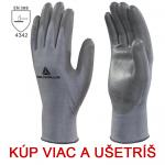 Pracovné rukavice VENICUT32 - cena od 5,50 €