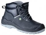 Pracovná obuv ARDON – členková ARDON S1