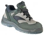 Pracovná obuv - poltopánky ARDON LUCUS S1P