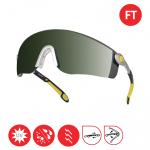 Okuliare LIPARI T5 zváračské