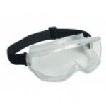 Okuliare G4000