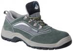 Pracovná obuv poltopánky FIRSTY TREK LOW 01
