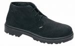 Pracovná obuv -členková SAFARI FRECCIA O1