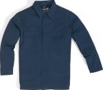 Pracovné odevy - Košeľa CHEMISE FR ohňovzdorná, antistatická