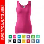 Pracovné odevy - Dámske tielko TRIUMPH (136) - cena od 3,99 €