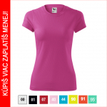 Funkčné tričko FANTASY (140) dámske - cena od 3,81 €