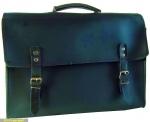 Pracovná taška barexová väčšia    J3001
