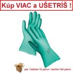 Pracovné rukavice GREBE - cena od 1,25 €