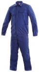 Pracovné odevy - Monterková súprava ELEKTROTECHNIK antistatická