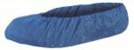 Jednorazové doplnky - Návleky na obuv LUKE (100 ks)