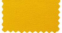 Farba ŽLTÁ číslo 2 pracovné odevy