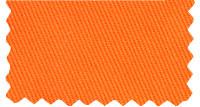 Farba ORANŽOVÁ čislo 3 pracovné odevy