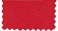 Farba ČERVENÁ číslo 4 pracovné odevy