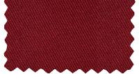 Farba BORDOVÁ číslo 5 pracovné odevy