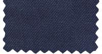 Farba TMAVO MODRÁ číslo 8 pracovné odevy