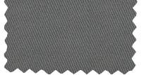 Farba TMAVO SIVÁ číslo 11 pracovné odevy
