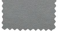 Farba BLEDO SIVÁ číslo 10 pracovné odevy
