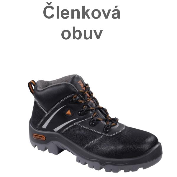 clenkova obuv.jpg