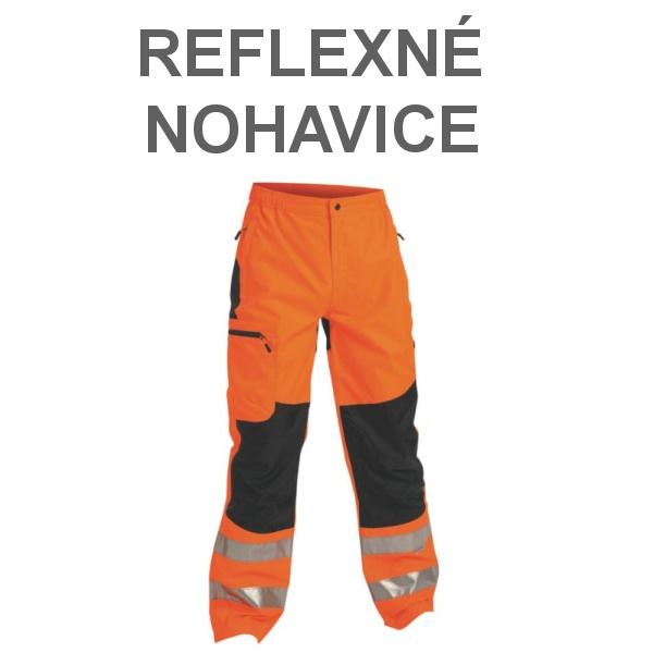 refelx nohavice_1.jpg