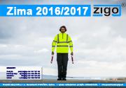 Katalóg ZIMA 2016/2017