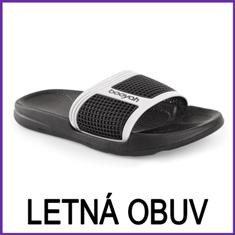 letna_obuv_s.png
