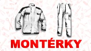 montrky_banner_1.jpg
