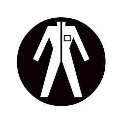 Kategória: pracovné odevy