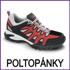 poltopanky_s.png