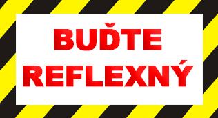 reflex_banner_1.jpg