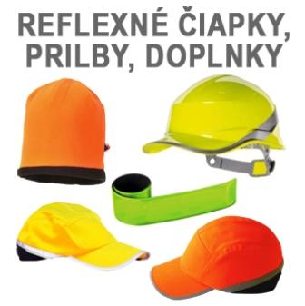 reflexne_ciapky_prilby_doplnky.jpg