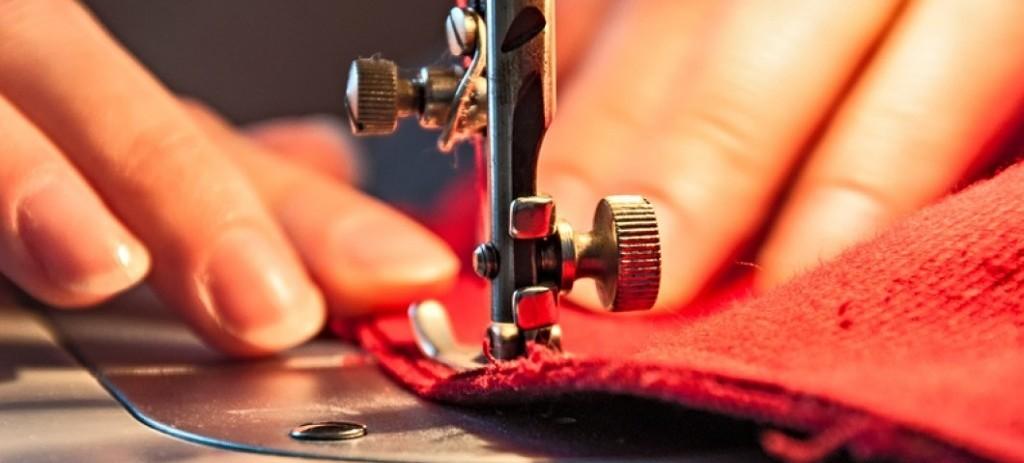 sewing__4.jpg
